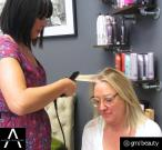 GMJ Keratin Treatment Class by Andre Maurice (17)