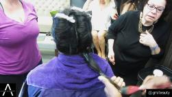 GMJ Keratin Treatment Class by Andre Maurice (21)