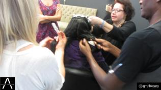GMJ Keratin Treatment Class by Andre Maurice (24)
