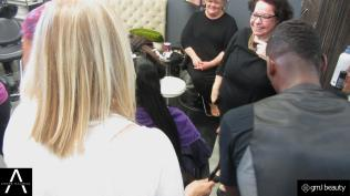 GMJ Keratin Treatment Class by Andre Maurice (25)