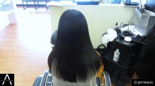 GMJ Keratin Treatment Class by Andre Maurice (27)