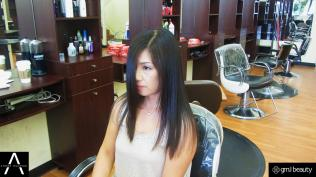 GMJ Keratin Treatment Class by Andre Maurice (29)