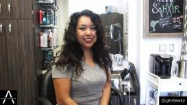 GMJ Keratin Treatment Class by Andre Maurice