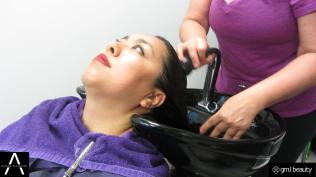 GMJ Keratin Treatment Class by Andre Maurice (39)