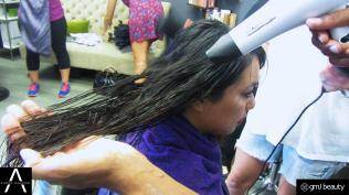 GMJ Keratin Treatment Class by Andre Maurice (46)
