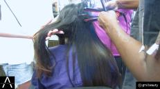 GMJ Keratin Treatment Class by Andre Maurice (55)