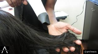 GMJ Keratin Treatment Class by Andre Maurice (6)